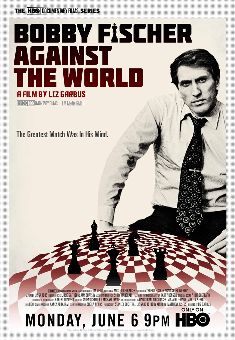 Documentales - Página 4 Bobby-fischer-against-the-world