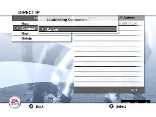 FIFA08 por IP Directa Fifa08-hamachi-6