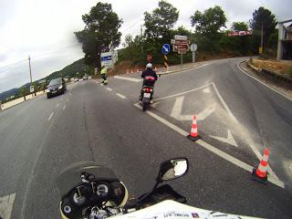Picos - A (não) ida aos Picos - Solo Ride PT'13 _parte01 PICT0340