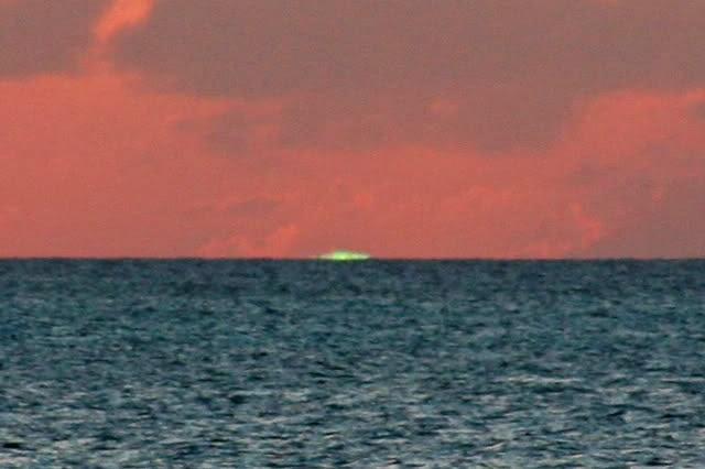 Заметки от Кобры и по конференции  IS:IS  в Констанце, 21-22 марта 2015 Части 1-4 Greenflash