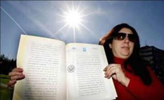 سيدة إسبانية تعود الشمس لملكيتها %25D8%25B4%25D9%2585%25D9%2588%25D8%25B3%25D8%25A9