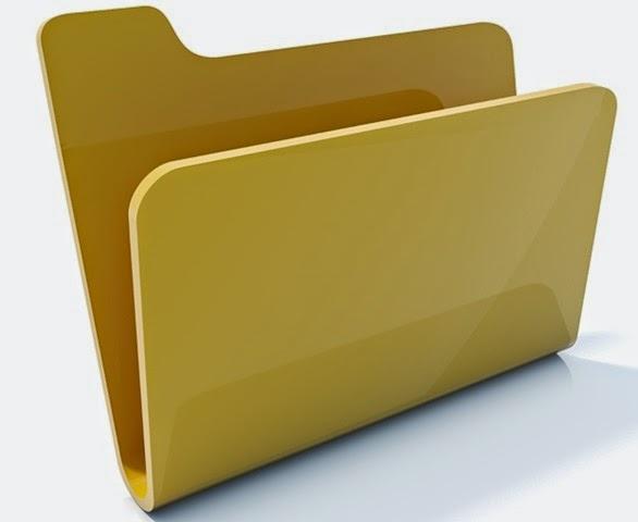 هل تعلم ان حاسوبك به مئات الملفات الفارغة ! تعلم كيف تحذفها جميعا وتسرع عمل القرص الصلب Search-empty-folder-with-fast-empty-folder-finder