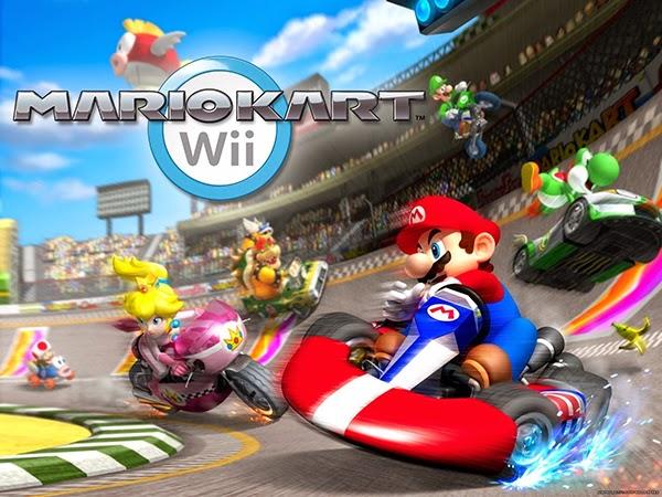 تعرف على أكثر 10 العاب مبيعا في التاريخ Mario-Kart-Wallpaper-mario-kart-5611178-1600-1200
