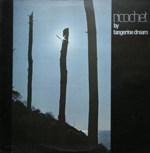 Nos achats de cd  - Page 2 TangerineDream-Ricochet