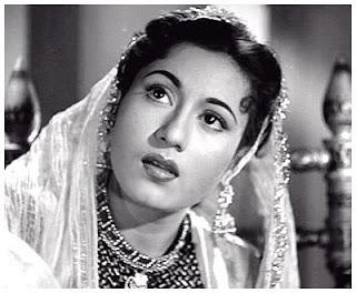 Mahal (1949) Madhubalaqx0ly0