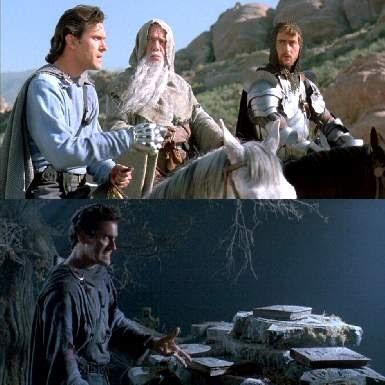 el ejercito de las tinieblas - El ejercito de las tinieblas/ Army of darkness/ Evil dead 3 - Sam Raimi - 1993 Army_of_darkness_r3_203