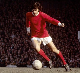 .: Hilo oficial del Manchester United :. GeorgeBest-760204