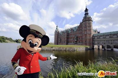 [Disney Cruise Line] De retour en Europe à partir de 2010 ! Goddag-Captain-Mickey-21122008