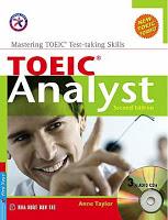 Tổng hợp All đĩa và sách TOEIC  Toeic_compass_analyst_final_b