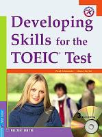 Tổng hợp All đĩa và sách TOEIC  Developing-skills-for-the-toeic-test