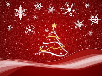 ¡¡FELICES FIESTAS!!! Feliz_navidad_1280x960