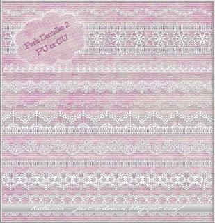 Elegant Embroidery 2 (CU4CU) Pack_dentelle2