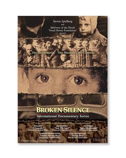 Filmes com tema  segunda guerra - Downloads 4_Broken-Silence