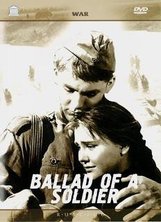 Filmes com tema  segunda guerra - Downloads 21e44cm