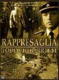 Filmes com tema  segunda guerra - Downloads Poster_10878