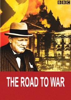 Filmes com tema  segunda guerra - Downloads 93437_301_123_1023lo