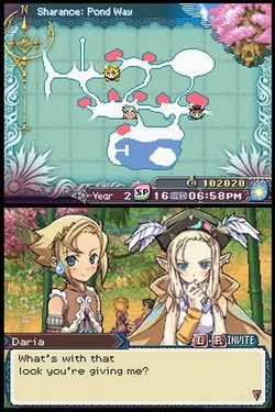 [Lounge] Share DS ROMS - Page 5 961300_20100616_screen014