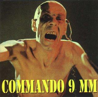 No FuTuRE! el topic del PUNK - Página 4 Commando_9mm_-_Commando_9mm