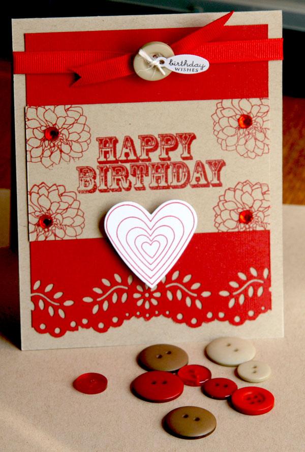 "26 mai""Happy Birthday"" IMG_2389s"