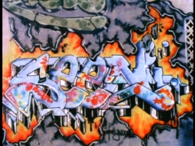 Wszystko o Graffiti Seen%2520style%2520wars%2520finished_small