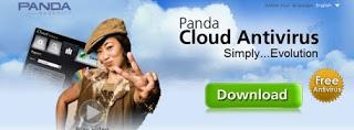 اقوى برنامج انتي فايروس باندا 2011  29xdes2