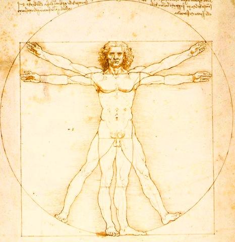 Vídeos e Imagens de Ciência - Página 2 Image%5B17%5D