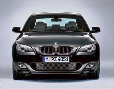 Каква кола сакате да возите ко ке наполните 18 години? - Page 2 Bmw_5er_1_sb_210206