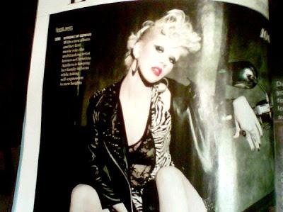 [OMG!] Scans Latina Magazine! X2_1507d90