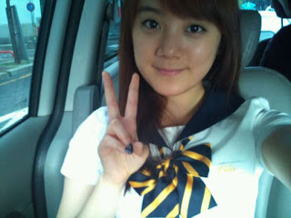 Wonder Girls' profile 1