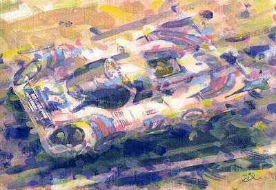 le sport auto  et l'art - Page 20 A1971779214