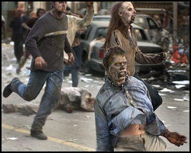 [PARTIDA] Terror en Knox Valley - Domingo tarde Zombies