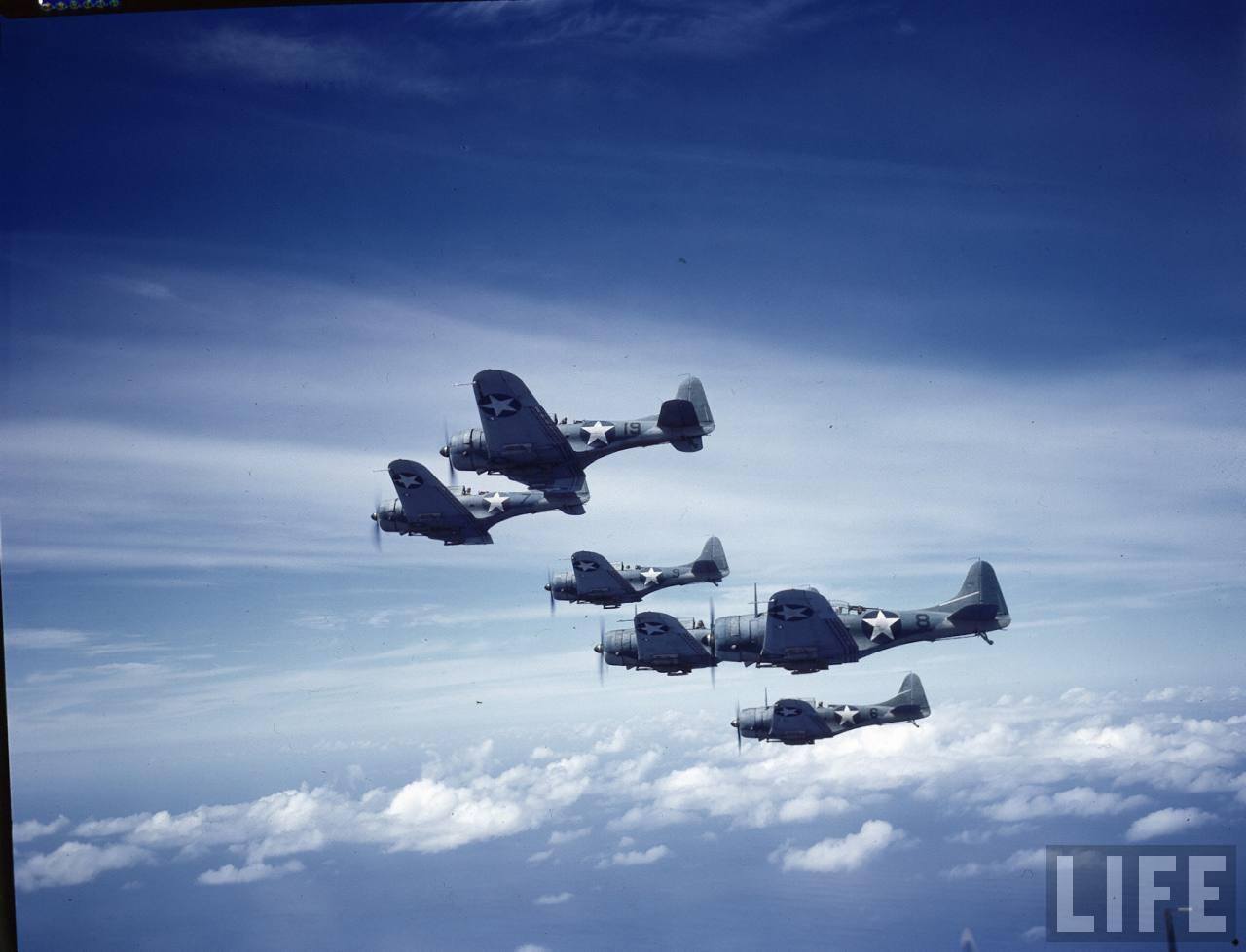 l'aviation MIDWAY%2B3