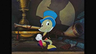 [Dossier] Les comédiens de doublage des films d'animation Disney en version française - Page 6 2008-11-14_18-55-43_jiminy_cricket