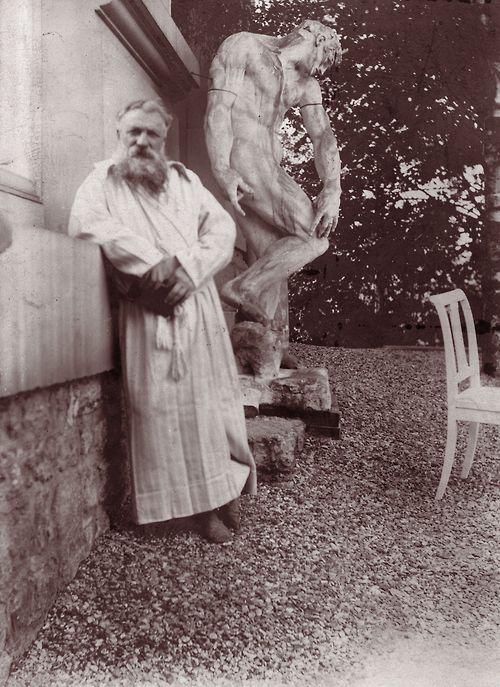 Auguste Rodin Tumblr_l6fszy6FRh1qzzxybo1_500