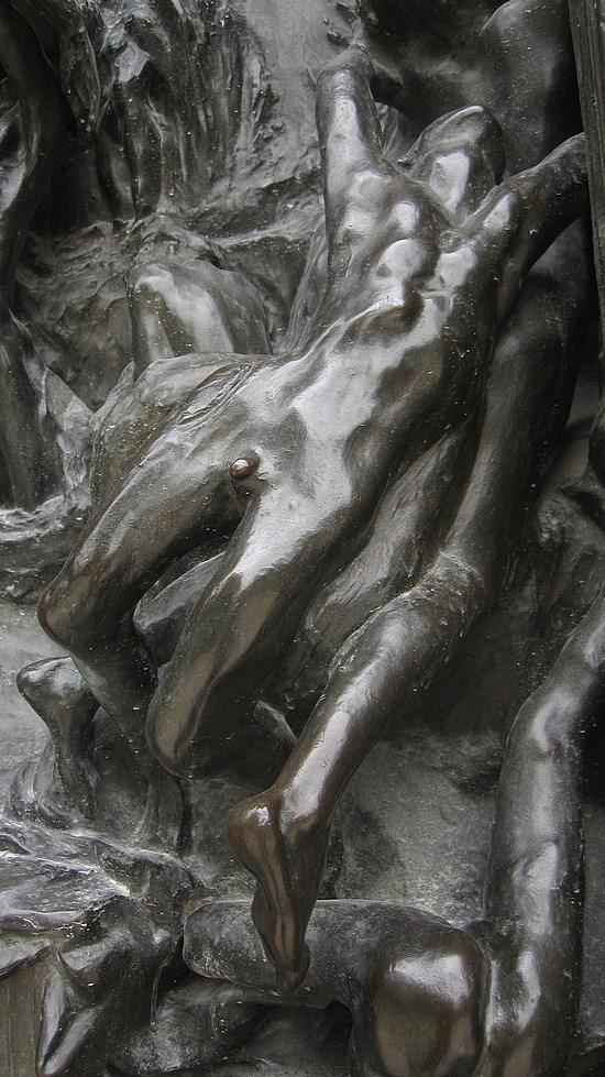 Auguste Rodin - Page 2 1.1275133913.1_rodin-s-gates-of-hell-detail