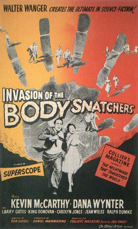 NBA draft/trade rumors - Page 2 Invasion_of_the_body_snatchers%5B1%5D