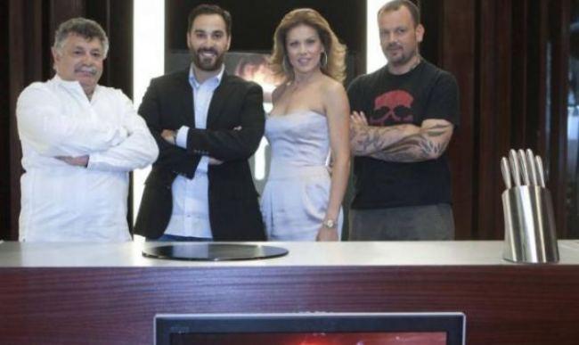 Top Chef ή Master Chef ; Master_chef_