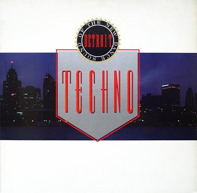 Canciones o discos de Dance/Techno/etc. que os gusten - Página 3 Front