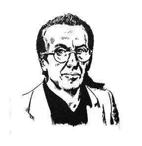 Fumettisti nati oggi - Pagina 16 Muzko3