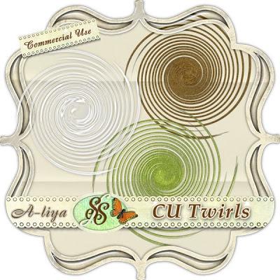 cool twirls (A-liya's Dream) A-liya_CUTwirls_prev