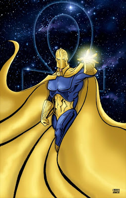 fate - The Doctor is in! Dr.Fate That is. DrFate-FINAL