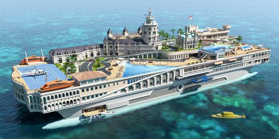 OT: Nerman has deceived us - Page 17 Streets-of-monaco-by-yacht-island-design_52