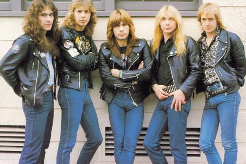 Metal 70s à 10s : top cds et top groupes Iron-maiden4