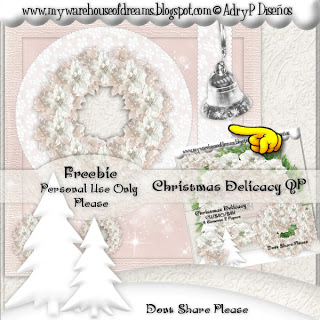 Christmas QP by Adry Piliero APD_CmasQPpu-freePreview