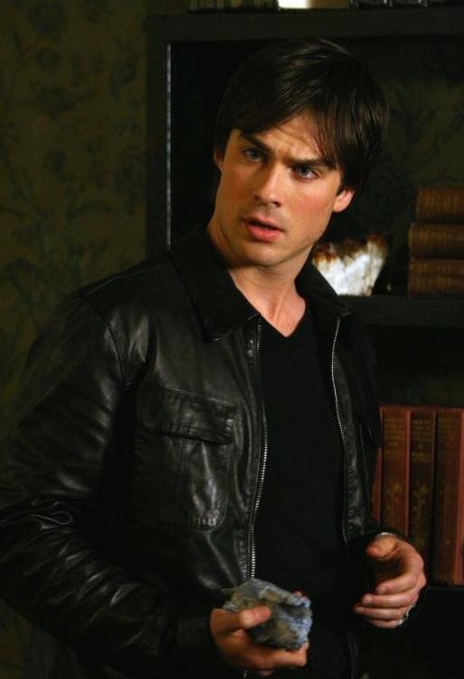 ¿Cuales son los mejores vampiros de la TV? - Página 2 As-damon-salvatore
