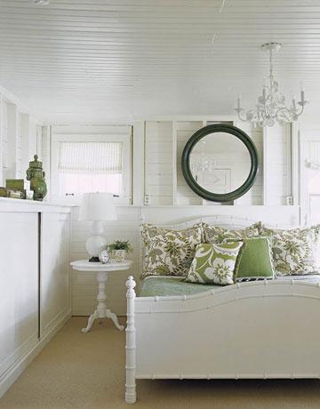 Tutvustus. 45-makeoverwhite-bedroom-0208-xlg-81557397