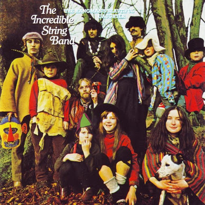 LA MÚSICA QUE TE LLEGA AL CORAZÓN (1) %5BAllCDCovers%5D_the_incredible_string_band_the_hangmans_beautiful_1992_retail_cd-front