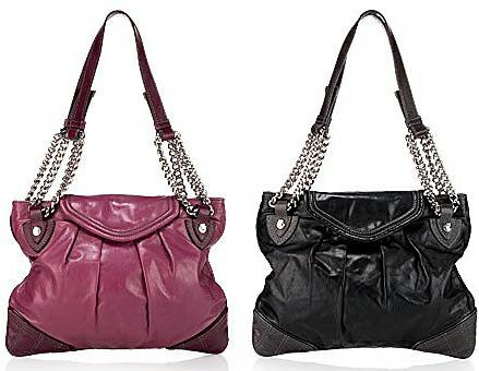 حقائب يد كبيره لدلوعات Marc-jacobs-mix-quilted-classic-rosen-handbags