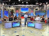 lezioni di tv  :rappresentazione della realtà Cmt3-3