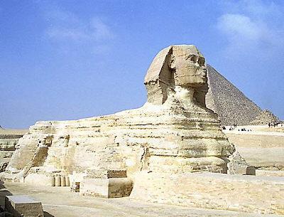 Egypt Tourism's Photos EgyptAthar_2_-ac2a5